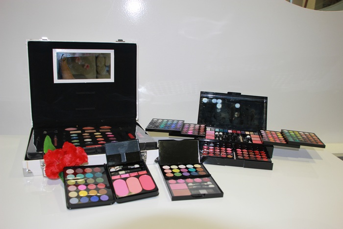 maquillage_small
