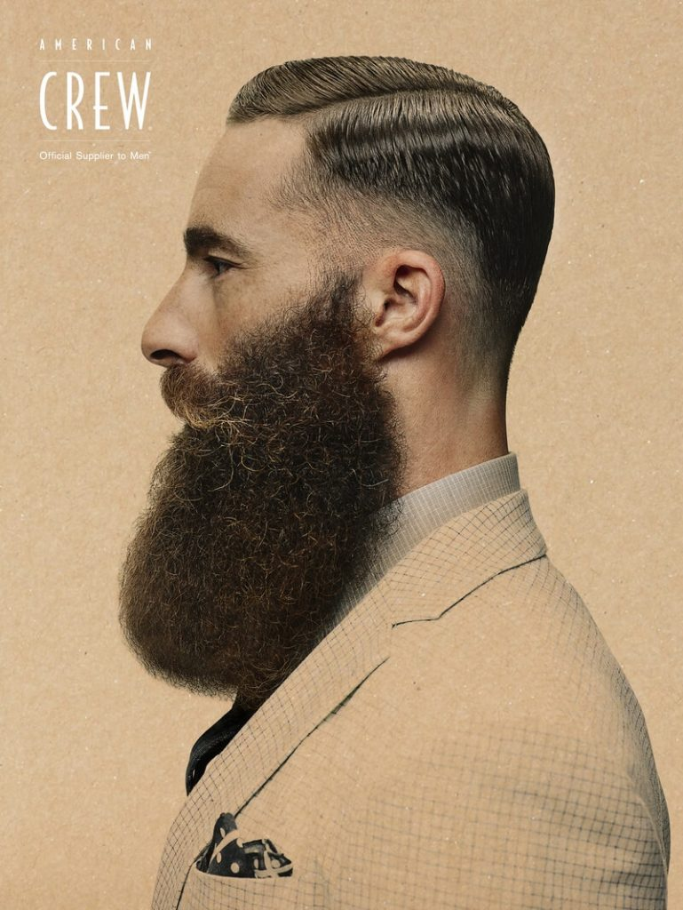 AmericanCrew_Beard_2 (2)